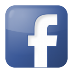 Sorelle Cosi marmi facebook